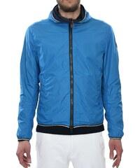 Συλλογή Colmar Ανδρικά μπουφάν και παλτά από το κατάστημα Gruppo ... 239cc8946d0