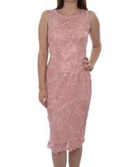 87276d72b837 Φορέματα σε έκπτωση από το κατάστημα Gruppo-mossialos.com
