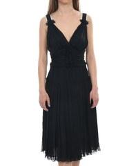 743b283f8531 Φορέματα με τιράντες από το κατάστημα Gruppo-mossialos.com