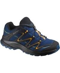 6589e1c2ffb Αθλητικά παπούτσια ανδρικά Salomon Trail Score 400489 Σκούρο Μπλε Salomon