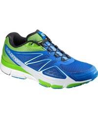 d255850075a Αθλητικά παπούτσια ανδρικά Salomon X-Scream 3D Blue Yonder 390276 Μπλε  Salomon