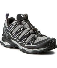 73be79e2810 Αδιάβροχα γυναικεία ορειβατικά παπούτσια Salomon X Ultra 2 GTX Gore-Tex W  Detroit Black 371582