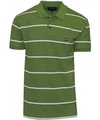 b0606aa633a0 Πράσινα Ανδρικά ρούχα από το κατάστημα E-guana.gr