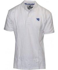 Ανδρική Μπλούζα Polo