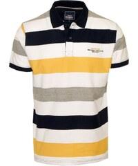 865d33552b4c Ανδρική Μπλούζα Polo