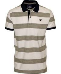 ded6490180cf Ανδρική Μπλούζα Polo