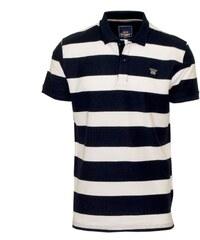 56f0a62236e1 Ανδρική Μπλούζα Polo