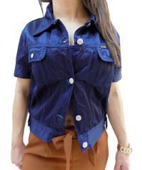 Γυναικεία πουκάμισα από το κατάστημα E-kerasiotis.gr - Glami.gr 20600e34158