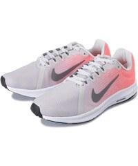 Γυναικεία παπούτσια από το κατάστημα E-kerasiotis.gr  ae45cb1e962