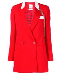 Κόκκινα Έκπτώση άνω του 40% Γυναικεία σακάκια και μπλέιζερ - Glami.gr 30b1b5e8ed1