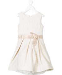 578aeca3897c Συλλογή Miss Grant Kids Κοριτσίστικα φορέματα από το κατάστημα ...