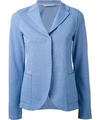 Ανοιχτά μπλε Έκπτώση άνω του 40% Γυναικεία σακάκια και μπλέιζερ ... 82c2b40cfe8