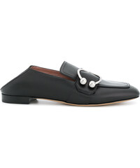 e580a192f16 Γυναικεία παπούτσια Bally | 30 προϊόντα σε ένα μέρος - Glami.gr
