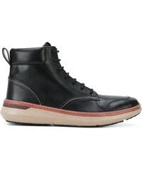 d3408f010d0e Ανδρικά ρούχα και παπούτσια Armani jeans