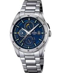 Συλλογή FESTINA Ανδρικά ρολόγια από το κατάστημα Mertzios.gr - Glami.gr 87094989e69