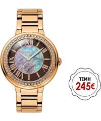 Ρολόι Vogue Red Carpet mini με ρόζ χρυσό μπρασελέ 97018.2a f44c768cfd1