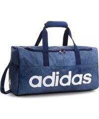 3c8316d65a Σάκος adidas - Lin Per Tb S DJ1429 Rawste Conavy White