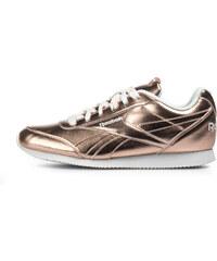 Χρυσά Παιδικά ρούχα και παπούτσια από το κατάστημα Zakcret.gr - Glami.gr 530af179c36