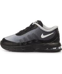 Βρεφικά παπούτσια από το κατάστημα Zakcret.gr - Glami.gr 7a2d793cb1f