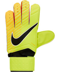 NIKE MATCH GOALKEEPER FOOTBALL GLOVES GS0344-715 Κίτρινο 765792d33bc