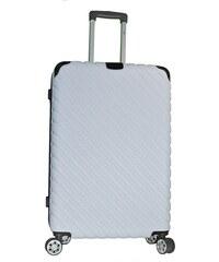 a92e4003b9 Λευκά Γυναικείες βαλίτσες και αποσκευές