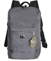 5eccc5c6f8 Σακίδιο Πλάτης Caterpillar 83511 Χακί - Glami.gr