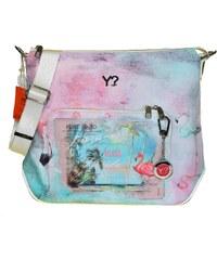 72820a046a Y Not  Γκρι Προτάσεις δώρων Γυναικείες τσάντες σε έκπτωση - Glami.gr
