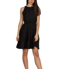 1d69bb14a9e1 Φορέματα σε έκπτωση από το κατάστημα Paperinos.gr
