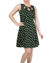 6e19943549c7 Πράσινα Γυναικεία ρούχα από το κατάστημα Paperinos.gr