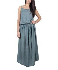 080a8d7a175c Φορέματα με τιράντες από το κατάστημα Paperinos.gr