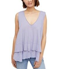 Μωβ Έκπτώση άνω του 20% Γυναικεία ρούχα από το κατάστημα Paperinos ... c8910c0609e