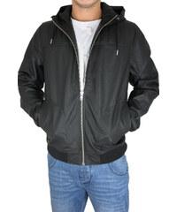 Συλλογή Bellfield Ανδρικά ρούχα από το κατάστημα Paperinos.gr - Glami.gr 39c332d0d75
