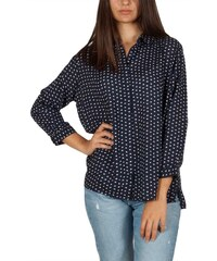 e32b247687 Γυναικεία πουκάμισα από το κατάστημα Paperinos.gr