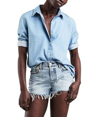 06dc2a31f14e Γυναικείες μπλούζες και πουκάμισα από το κατάστημα Paperinos.gr