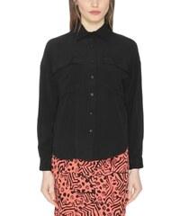 8690d5012788 Γυναικεία πουκάμισα από το κατάστημα Paperinos.gr