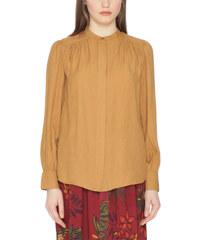 d9bd285f7ea7 Γυναικείες μπλούζες και πουκάμισα Pepaloves