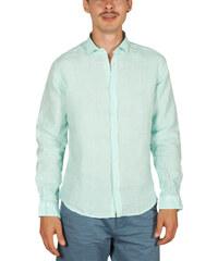 9f62672bccb9 Ανδρικά πουκάμισα από το κατάστημα Paperinos.gr
