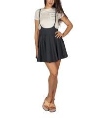 Μαύρα Φούστες από το κατάστημα Paperinos.gr - Glami.gr 65491fee98d