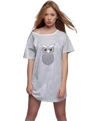 b02550ad8727 Γυναικεία ρούχα ύπνου Με σχέδιο