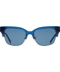 cbbca02512 Kaibosh γυαλιά ηλίου Lounge Life Remix2 north sea