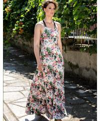 3fd022f35dcf Πολύχρωμα Γυναικεία ρούχα από το κατάστημα E-xclusive.com