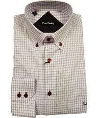 Γκρι Ανδρικά πουκάμισα από το κατάστημα Mustmenfashion.gr  5410ccc2b44
