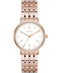 Συλλογή DKNY Γυναικεία κοσμήματα και ρολόγια από το κατάστημα ... 2a1f53f342d