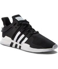 Adidas Έκπτώση άνω του 20% Ανδρικά παπούτσια Glami.gr