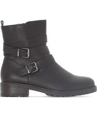 a88938a7ba1 Γυναικείες μπότες και μποτάκια αστραγάλου από το κατάστημα LaRedoute ...
