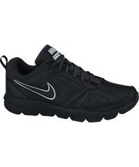 1f39a2aa3aa Ανδρικά παπούτσια σε έκπτωση | 17.970 προϊόντα σε ένα μέρος - Glami.gr