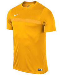 1d2bf695bc33 Nike Academy16 Ss Top