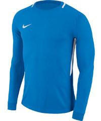 d4c03daa4ca7 Μπλε Ανδρικά αθλητικά μπλουζάκια και αμάνικα