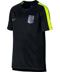 a82611f320e Boys' Nike Dry Neymar Squad Football Top