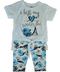 283e519c24c Joyce Παιδικά ρούχα και παπούτσια με δωρεάν αποστολή - Glami.gr